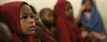 A Roadmap for Change: Impactful Women's Empowerment and Gender Equality Initiatives