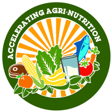 Accelerating Agri-Nutrition: The Role of Agriculture in Improving Nutrition in Kenya