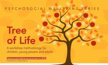 Tree of Life - A Workshop Methodology for Children, Young People and Adults