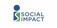 Health Service Delivery Specialist, Evaluation of the USAID Behavior Change and Communication Service Delivery Projects - Social Impact (SI) - Mali
