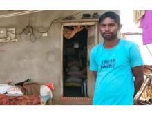 Investigación formativa para desarrollar enfoques participativos apropiados en áreas rurales sobre el agua, el saneamiento y la higiene