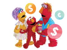 Dream, Save, Do: Financial Empowerment for Families
