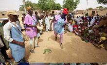 Nigeria: Addressing Communication Challenges