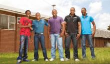 Brothers For Life Medical Male Circumcision Resources